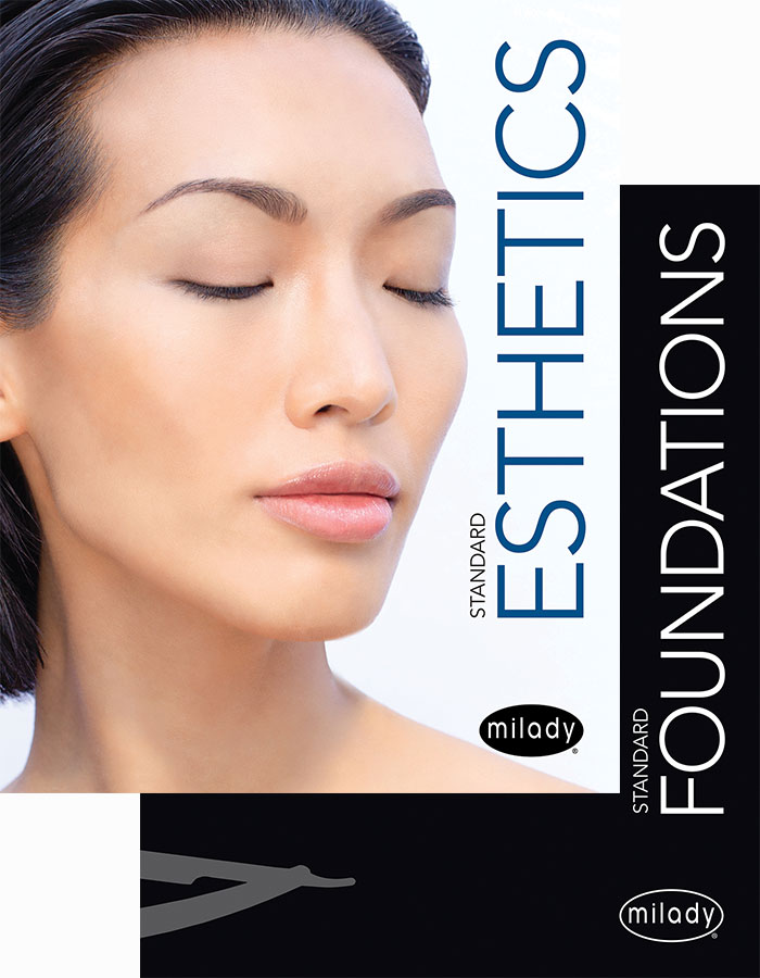 esthetics fundamentals foundations